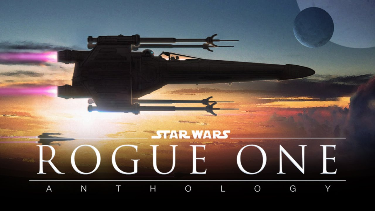 spin-off Rogue One: A Star Wars Story Masih Menduduki Puncak Box Office